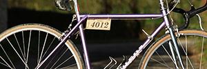 Routens – Vintage Roadbike